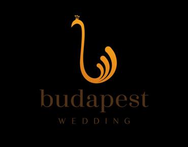 Budapest Wedding