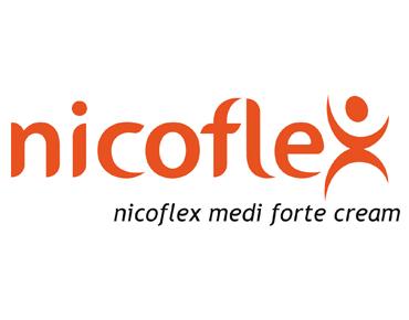 Medimpex - Nicoflex