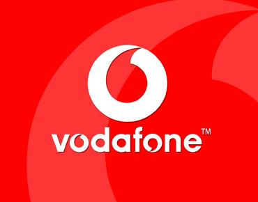 Noki & Vodafone